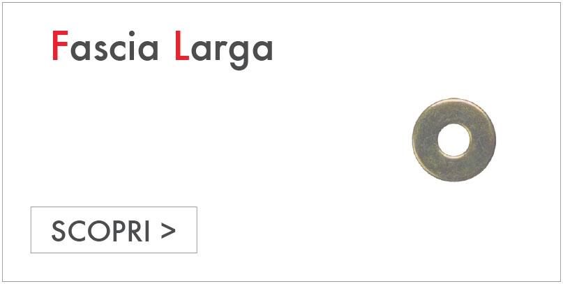 FASCIA LARGA