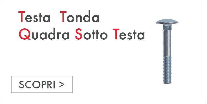 T.T.QUADRO S.T.