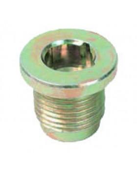 TAPPO COPPA OLIO CITROEN 16X1,5 -21 MAGNET.