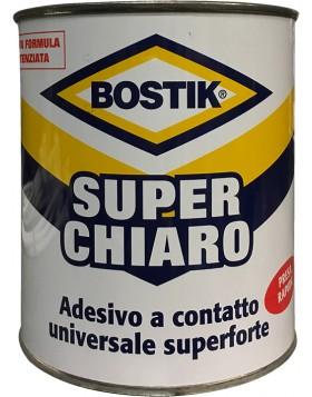BOSTIK SUPER CHIARO BARATTOLO