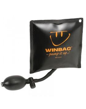 CUSCINO GONFIABILE WINBAG 160X150 MM