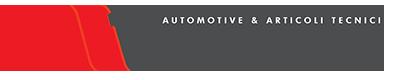 Vendita prodotti tecnici e accessori automotive